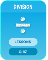 Division Lessons