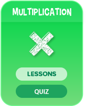 Multiplication Lessons