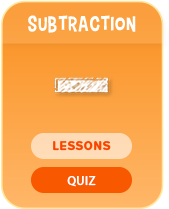 Subtraction Lessons